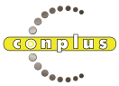 Welcome to Conplus!